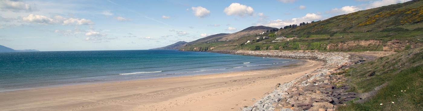 Hogans Irish Cottages Blog