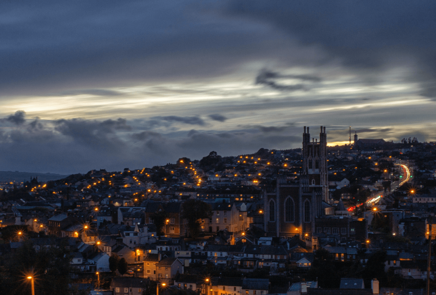 The Best Things to do in Cork